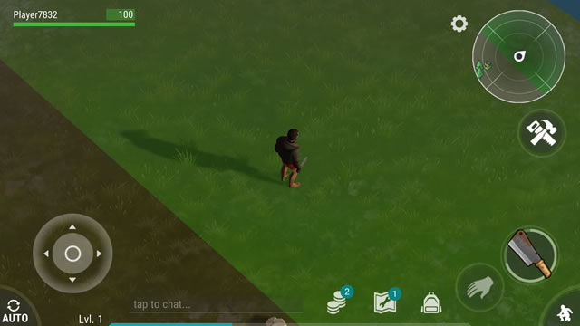 Last Day On Earth: Zombie Survival14