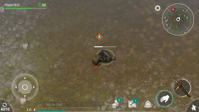 Last Day On Earth: Zombie Survival19
