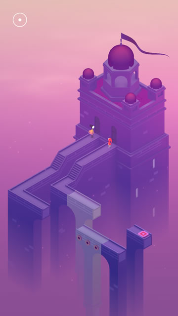 Monument Valley 202