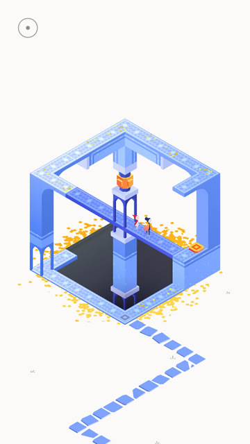 Monument Valley 211