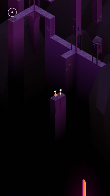 Monument Valley 212