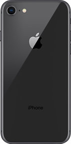 iphone8-spgray-select-2017_AV2