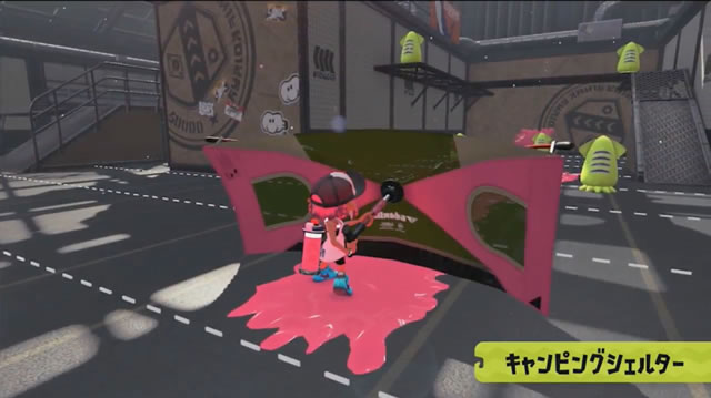 splatoon2170914upd10