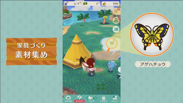 dmpocketcamp14
