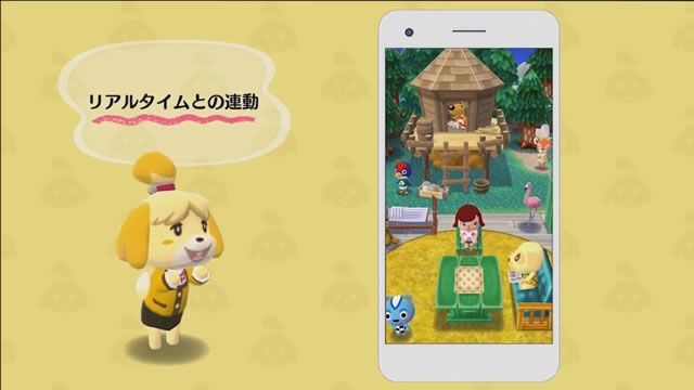 dmpocketcamp19