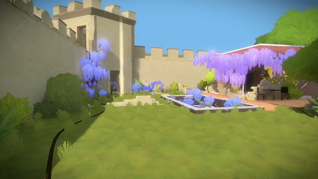 thewitness12