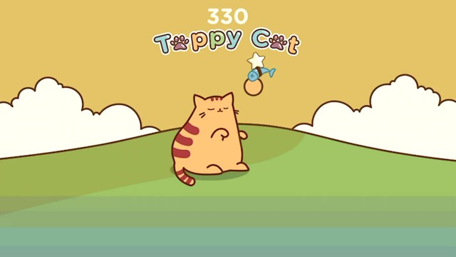 tappycat15
