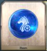 fgo_icon_rider_bluestone