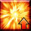 fgo_icon_skill_attack_up