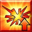 fgo_icon_skill_buster_up