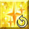 fgo_icon_skill_star_repeat