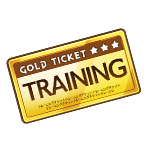 training_ticket