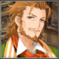 fgo_icon_servant_shakespeare