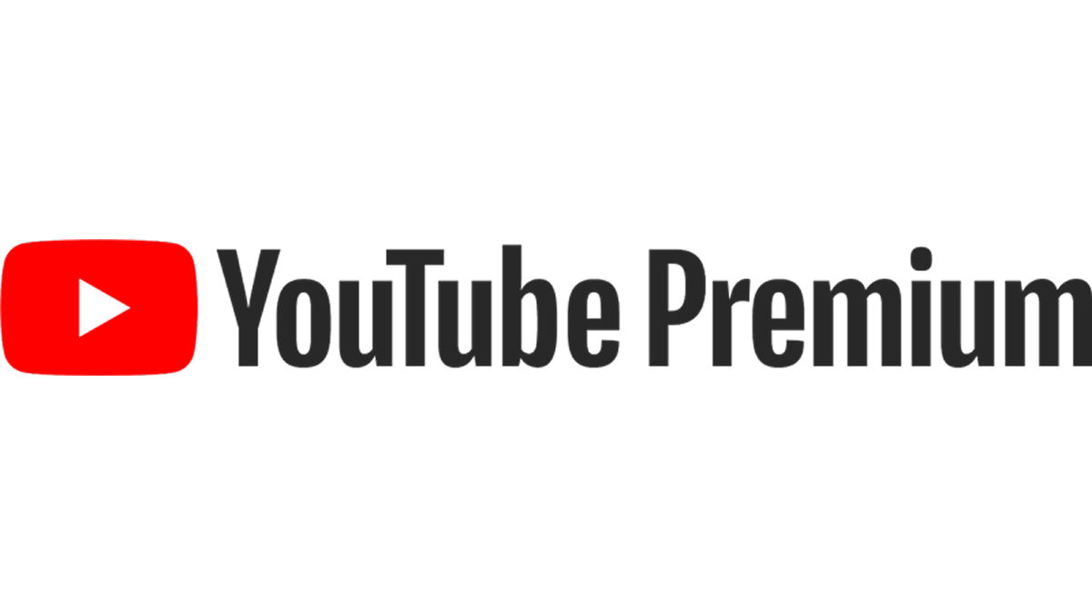 "Photo of au Starts Offering 3 Months of ""YouTube Premium"" Free of Ads to Its Smartphone Users for Free 