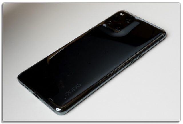 Android,Smartphone,oppo,find X3,review,Mr.TATE,たてさんのスマホレビュー